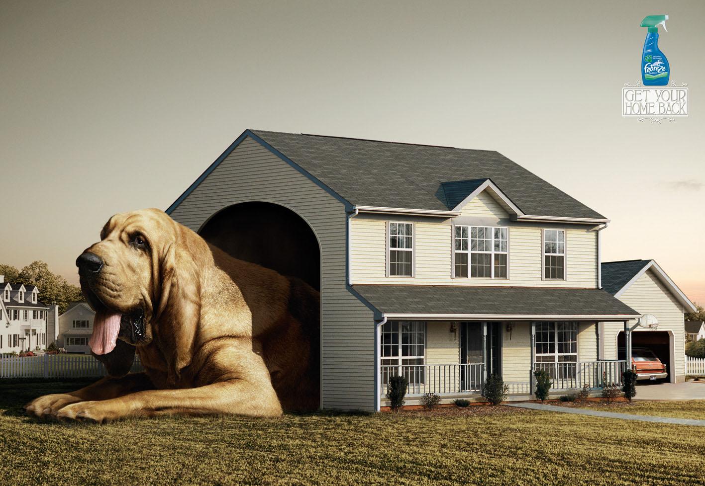 https://i2.wp.com/www.ibelieveinadv.com/commons/doghouse_febreze.jpg