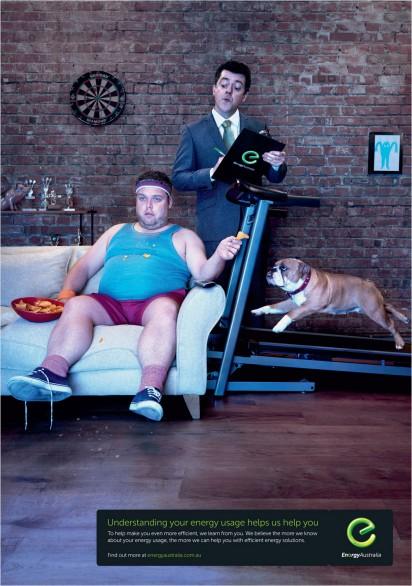 treadmill_0
