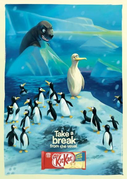 kkw_penguin_a2