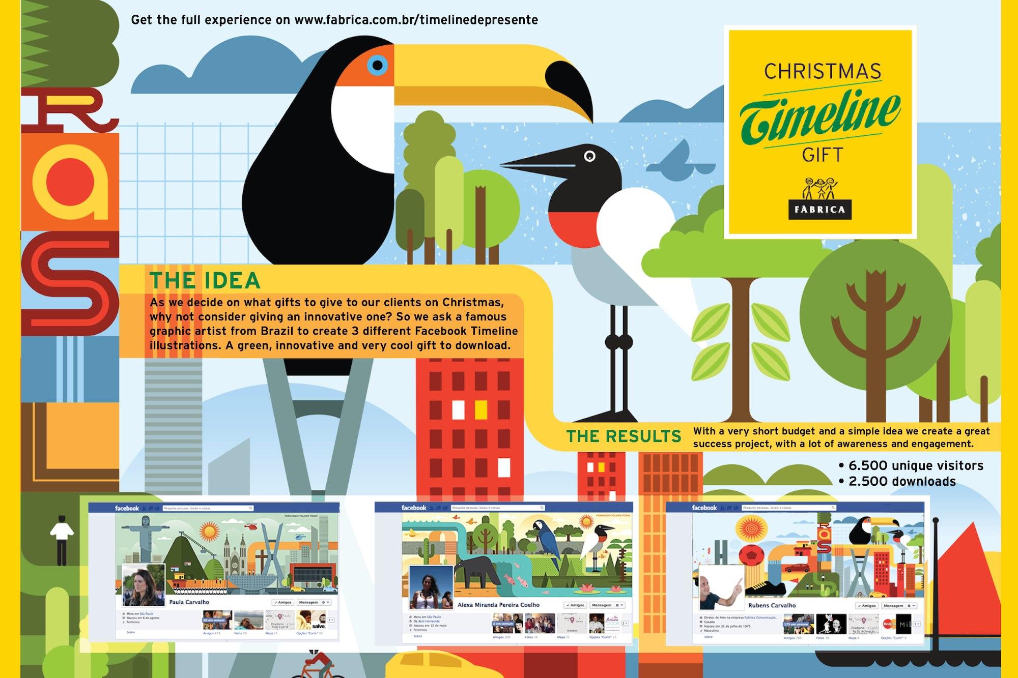 web-fernando-volken-togni-fabrica-christmas-gift