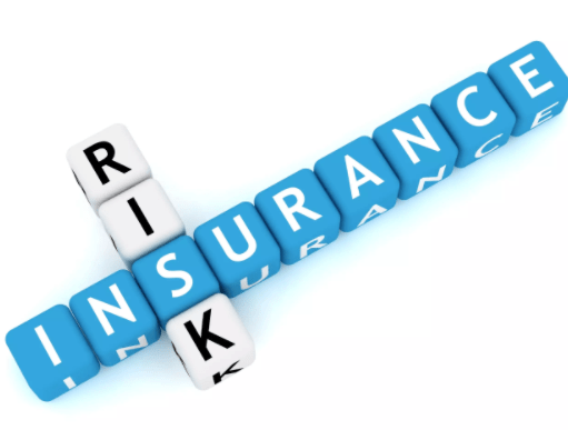 risks and insurance covers