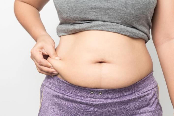 ماذا يحدث إذا أنقصت 5% من وزنك؟ ما الذي يحدث لجسمك بعد خسارة 5% من وزنك؟ - فوائد نقصان الوزن - خسارة بضعة كيلوغرامات من وزنك