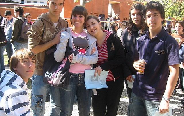 cangur2008