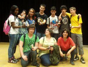 PremisJCTLH2011-1