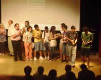 jornades2009
