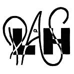 logotip-sida