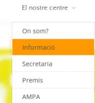 inform_centre