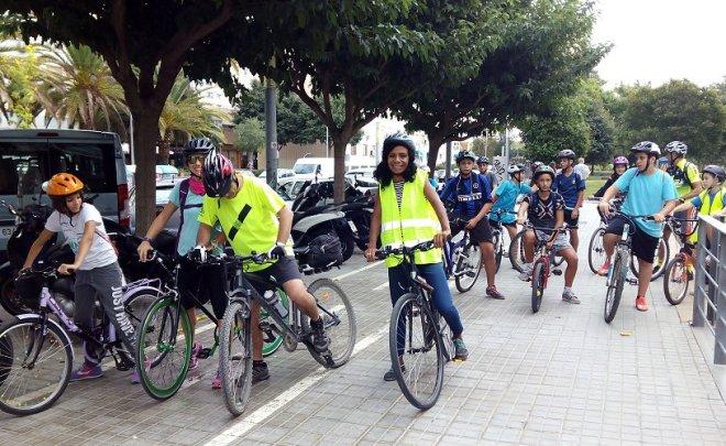 pedalada_16