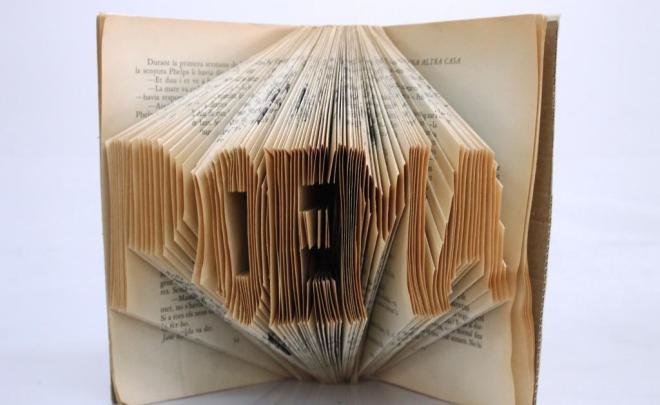 Llibre-Objecte Brossa