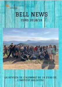 BellNews2019