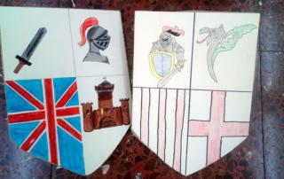 Bellvitge Medieval