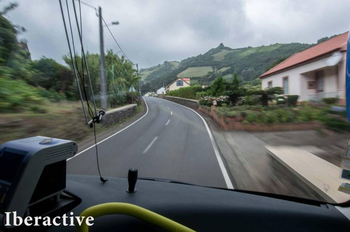 acores-azores-portugal-007