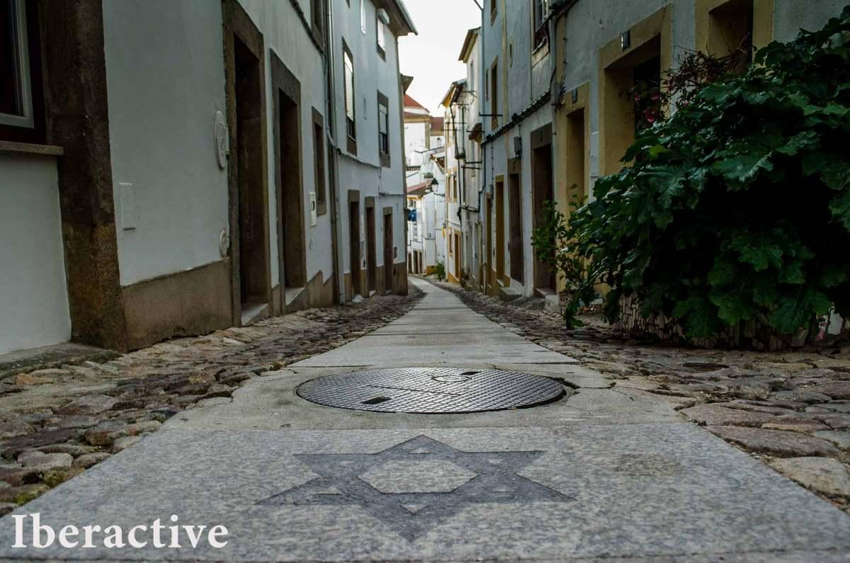 castelo-de-vide-portugal-002