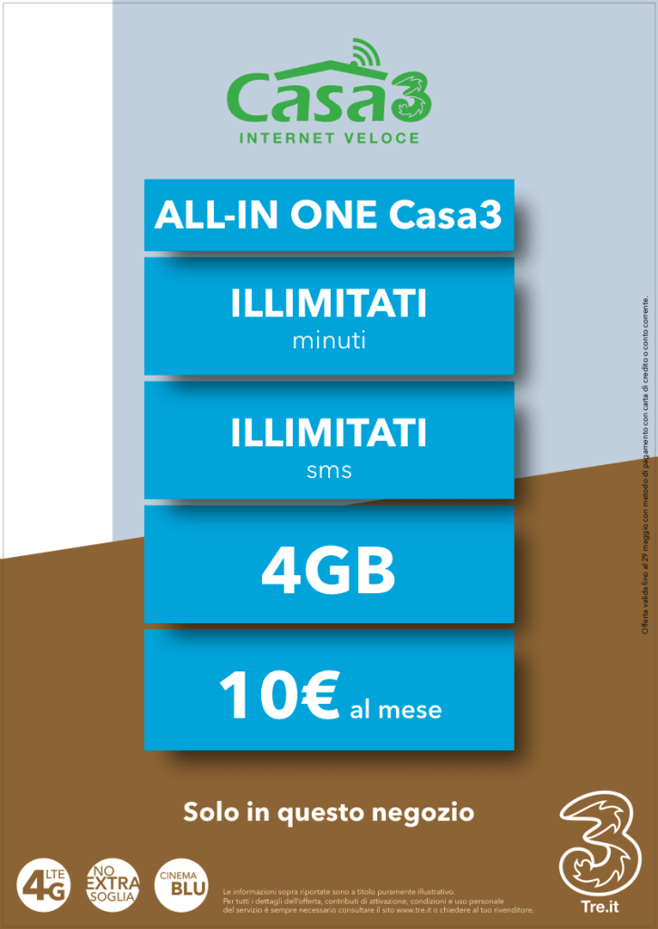 3-all-in-one-casa3