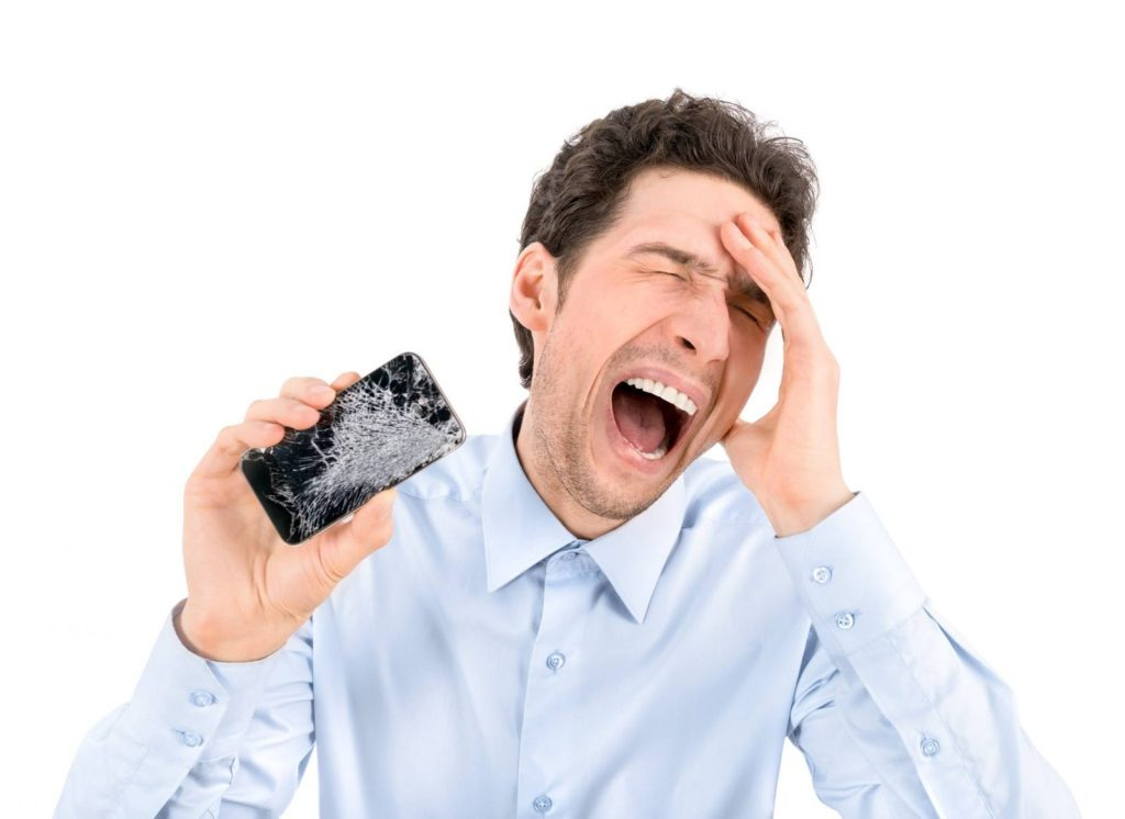 Giù i prezzi! iPhone 5, 5S, 5C, SE 59 Euro, iPhone 6 69 Euro, iPhone 6 Plus 79 Euro, iPhone 6S 89 Euro
