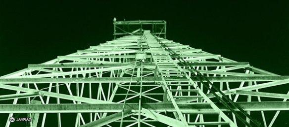 torre-jayRaz