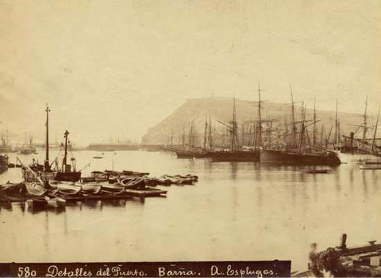 https://i2.wp.com/www.iberianature.com/material/photos/old_barcelona5.jpg