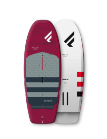 Fanatic sup sky sw