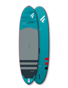 FANATIC VIPER AIR PREMIUM 2020