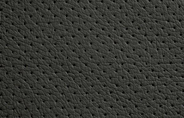 GRIS OSCURO (PERFORADO)
