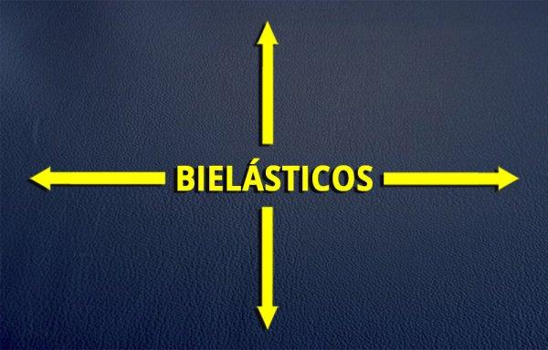 SINTÉTICOS BIELÁSTICOS