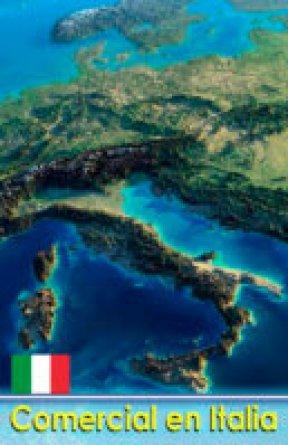 COMERCIAL ITALIA