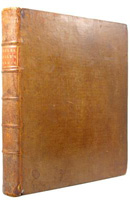 Bucolicon, Georgicon, Aeneis Manoscritto Riccardia - Virgilius Publius Maro