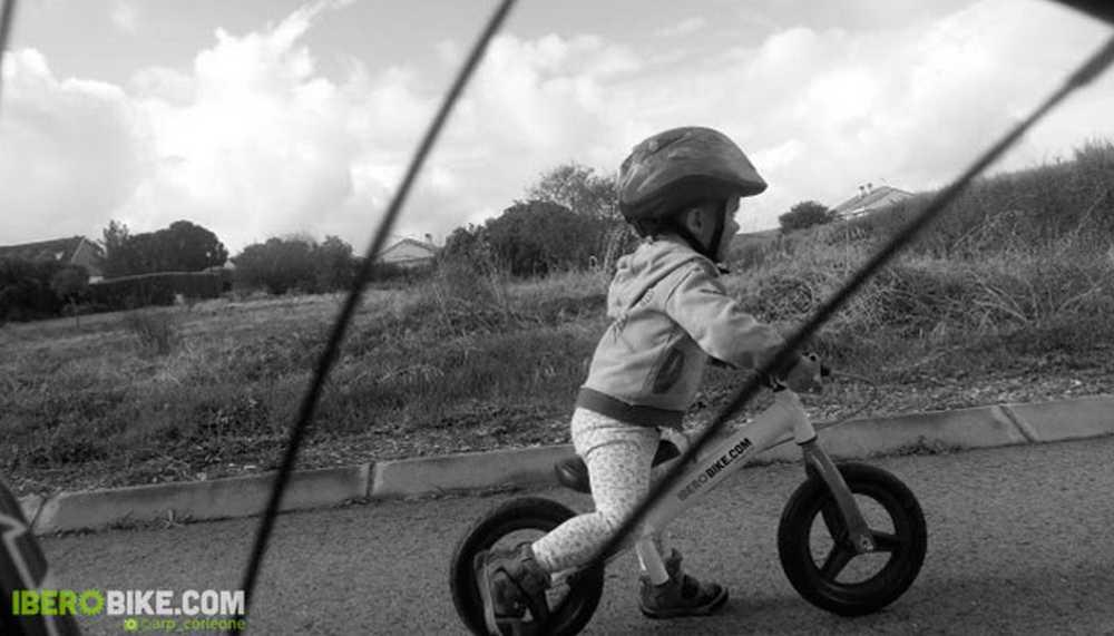 Por Qué Es Bueno Enseñar A Los Niños A Montar En: Cómo Enseñar A Los Niños A Montar En Bicicleta