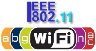What is 802.11ac Wi-Fi, and how much faster than 802.11n is it?