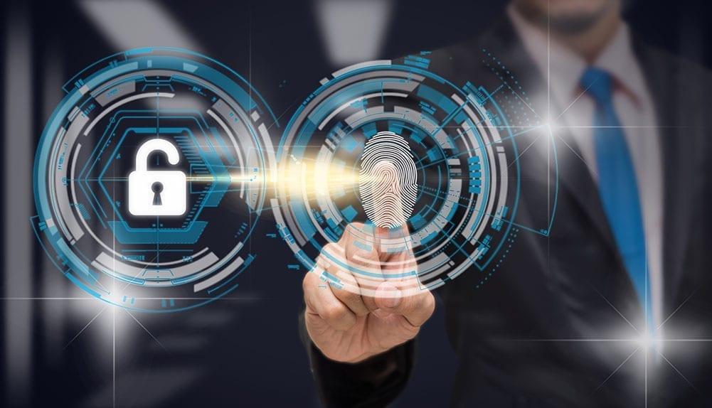 biometrics testing, quality assurance testing, user experience, security, usability