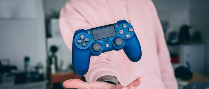 Gaming Intelligence and the Power of Video Games