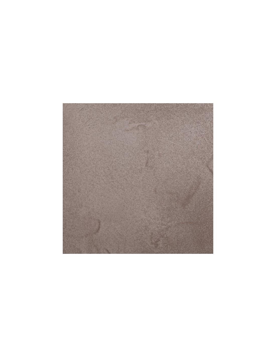 kit beton cire pour salle de bain beton cire pour douche enduit beton pour salle de bain ibeton couleur 10 smoky support beton brut regulier