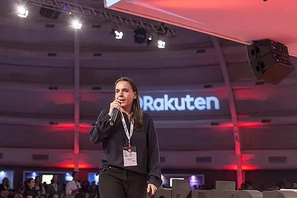 Rakuten – Tendências para o e-commerce em 2018