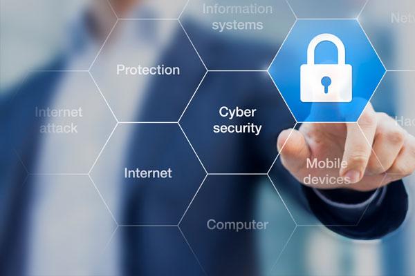 Evento do IBEVAR fala sobre segurança de dados na internet