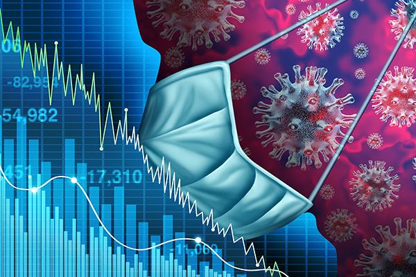 Pandemia por Coronavírus faz intenção de compra despencar nesta páscoa