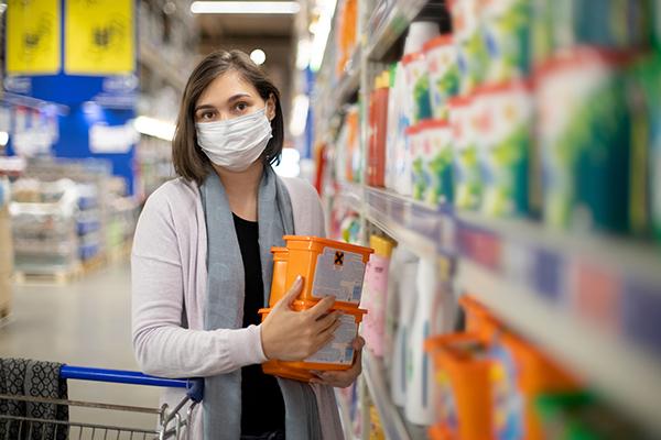 Mundo pós-pandemia: veja 3 tendências do varejo que o seu negócio não pode ignorar