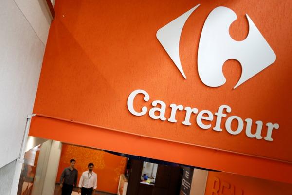 Carrefour, GPA e Via Varejo: confira o ranking dos maiores varejistas do Brasil