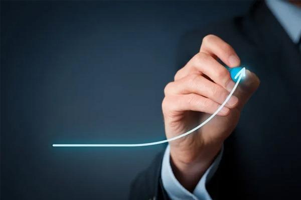 Ranking Ibevar – FIA 2020: o que torna uma empresa eficiente?