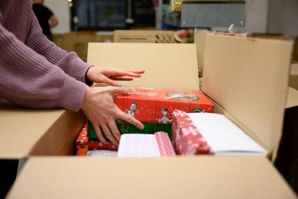 Eletroeletrônicos ficam até 33% mais caros na véspera do Natal