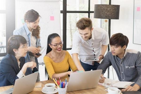 Como o marketing estratégico pode colaborar para o sucesso de uma empresa