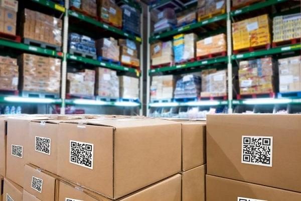 Qual a importância do supply chain?