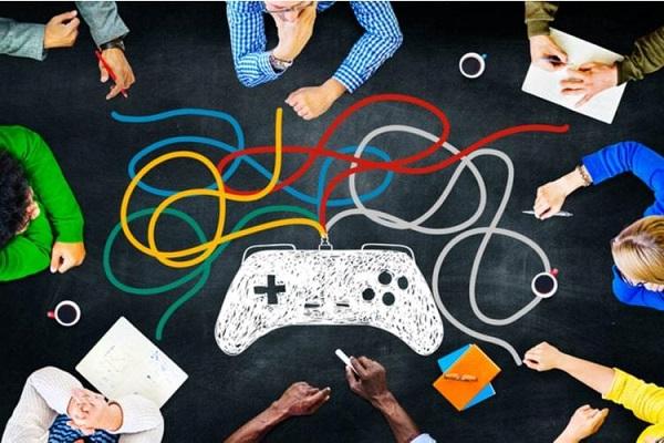 Saiba como o Game-based learning pode aprimorar a tomada de decisão nos negócios