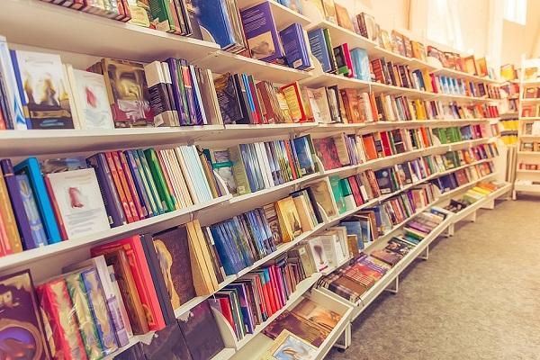 Página virada: o que significa o fechamento de livrarias de grandes redes?