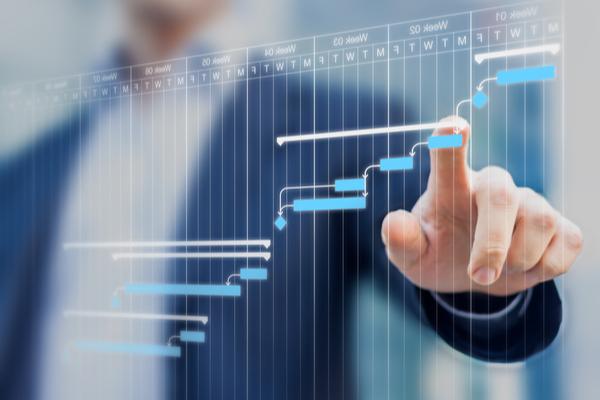 Executivos do setor projetam alta de 10% no varejo no primeiro tri de 2021