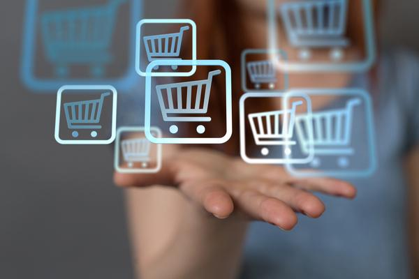 A importância da fusão entre varejo físico e online