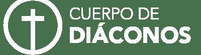 Programa_Diaconos