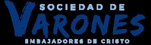 Logo_Varones-01