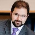 Daniel Montanha