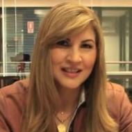 Ana Paula Frizzo