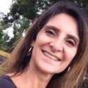 Adriana Dalla Nora
